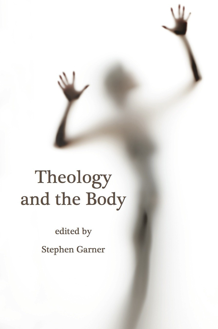 Theology and the Body (PDF)