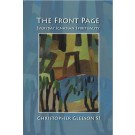 The Front Page (PAPERBACK)