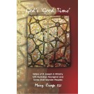 God's 'Good Time' (HARDBACK)