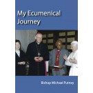My Ecumenical Journey (HARDBACK)