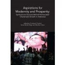 Aspirations for Modernity and Prosperity (PAPERBACK)