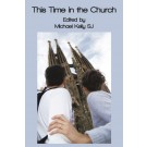 This Time in the Church (HARDBACK)