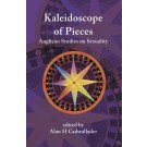 Kaleidoscope of Pieces (PAPERBACK)