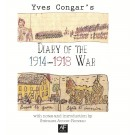 Diary of the1914-1918 War (PAPERBACK)