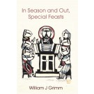 In Season and Out, Special Feast (ePUB)