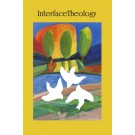 InterfaceTheology Vol 1/1 2015 (PAPERBACK)
