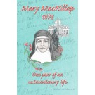 Mary MacKillop 1873 (PAPERBACK)
