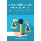 The Curious Case of Inequality (HARDBACK)