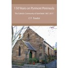 150 Years on Pyrmont Peninsula (PAPERBACK)