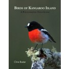 Birds of Kangaroo Island (HARDBACK)