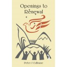 Openings to Renewal