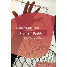Dominicans and Human Rights: Past, Present, Future (PAPERBACK)