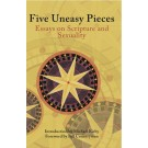 Five Uneasy Pieces (PAPERBACK)