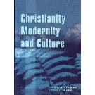 Christianity, Modernity and Culture:New Perspectives on New Zealand History