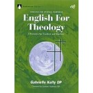 English for Theology