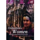 Ordination of Women: Interdenominational Perspectives