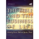 The Bible and the Business of Life