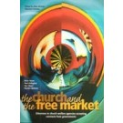 The Church and the Free Market