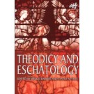 Theodicy and Eschatology