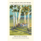 In the Land of Larks and Heroes (PAPERBACK)