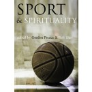 Sport and Spirituality (PAPERBACK)