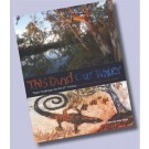 This Land Our Water (HARDBACK)
